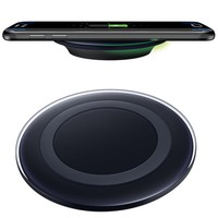 CE RoHS FCC Approved Wireless Charger For electric bike solar charger For Iphone,Samsung Galaxy, Nokia,Android Phone