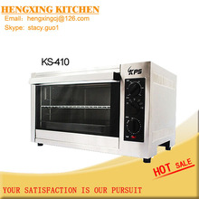 Mini Electric Oven Portable Bread Baking Ovens For Sale Bakery Ovens