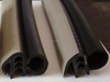 House decoration door window rubber seal strips