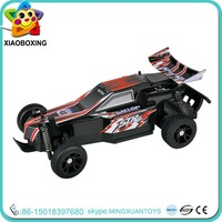 2017 New products radio remote control racing car RC electric car with fast speed toys for children