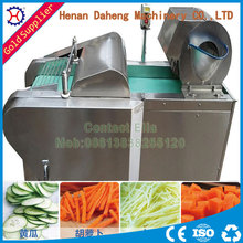 Machine Manufacturer Manual New Commercial Magic Chopper Vegetable Slicer Dicer