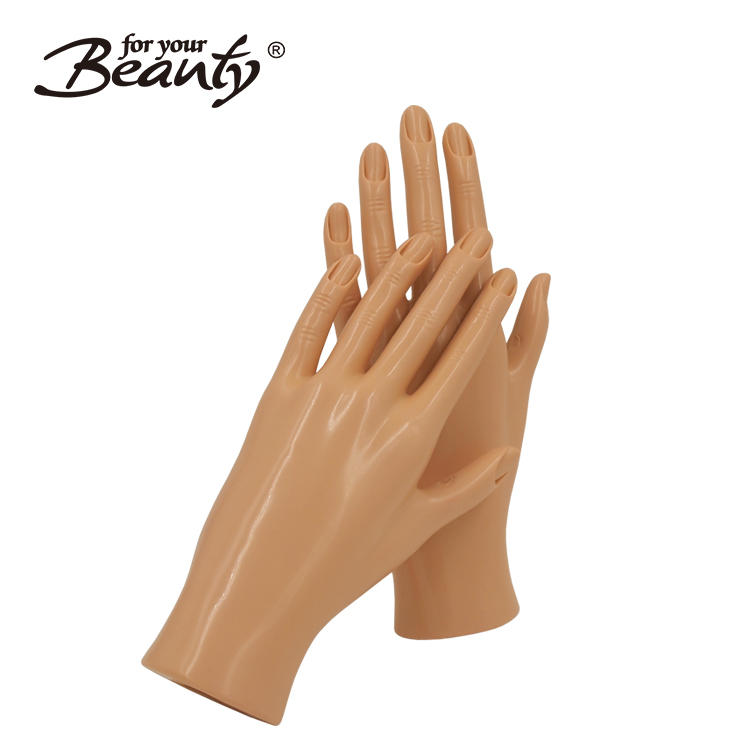 List Manufacturers of Nail Trainer Hand, Buy Nail Trainer Hand, Get ...