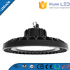 100w high bay price list lighting industrial