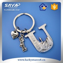 Chinese exports Key chain 2013 the best selling products made in china