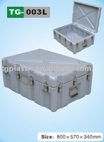 plastic military case,military supply,military equipment.