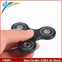 Colorful 608 Hand Spinner Fidget Spinner