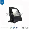 German technology-outdoor led 10w flood light-outdoor ip65 led flood light 10w-outdoor 10w led flood lighting