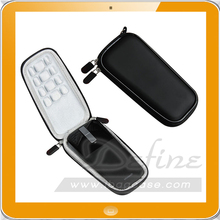 For Microsoft Arc Touch Mouse Travel Hard EVA Protective Case