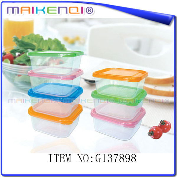 Worth Buying Fashion Design Heat Retaining Food Container