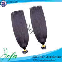 Silky malaysian hair factory aliexpress human hair weav straight