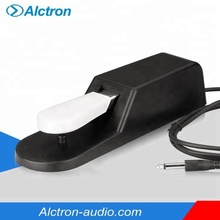 Alctron PS-1 Sustain Pedal