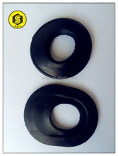 NBR rubber gasket with any colours