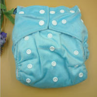 Alva Reusable and Washable Cloth Diapers for Babies Wholesaler in China