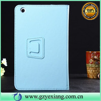 Perfect Protective Cover Case For Lenovo A5500 Tablet Case