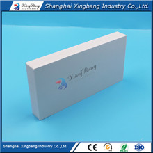 4x8 sintra fiber cement corrugated roofing pvc sheet