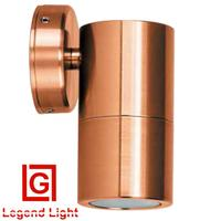 Best price ip44 wash wall light with CE certificate