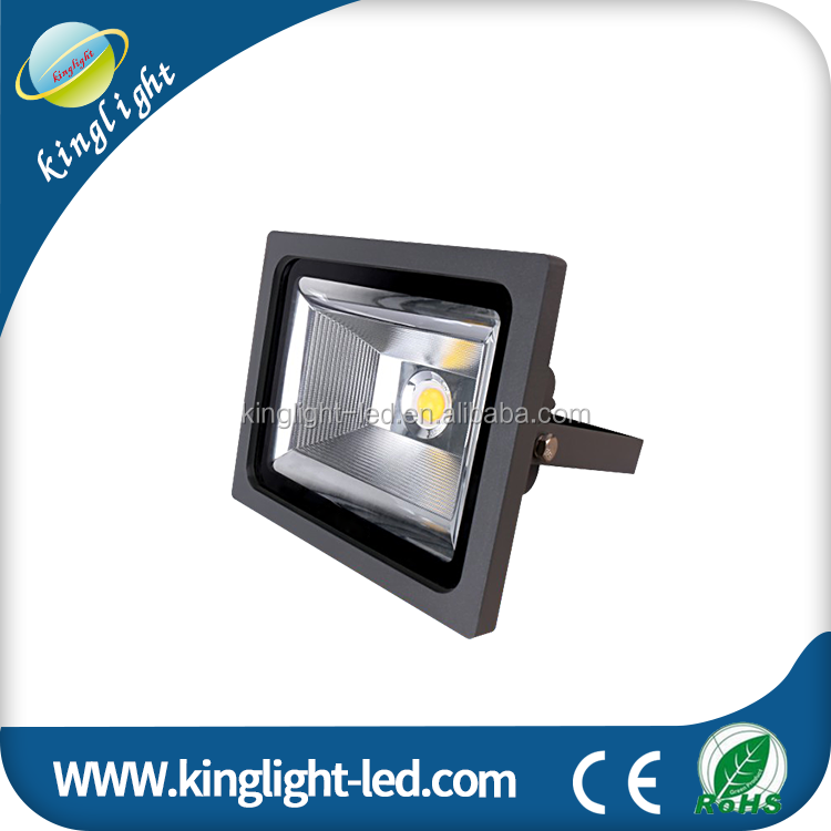 20W LED Flood Lights Waterproof IP65 for outdoor Daylight White 6000K 1600lm 100W Halogen Equivalent Security Lights Floodlight