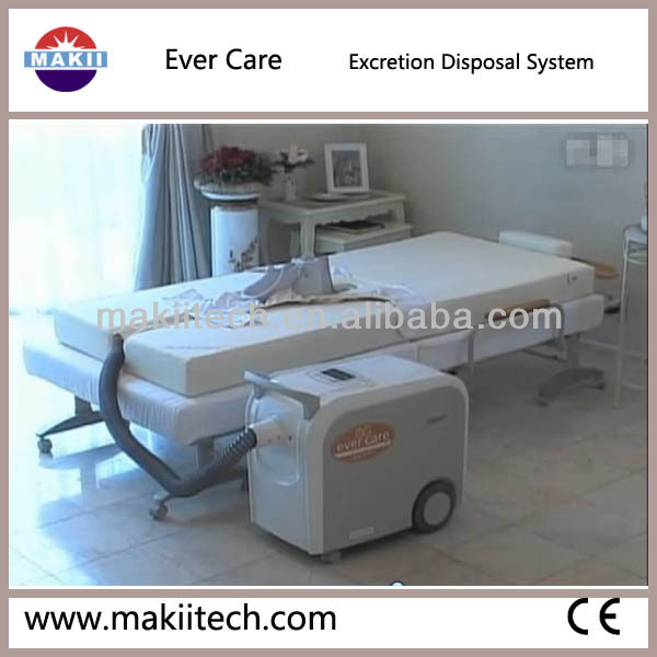 Home Care Nursing Product for Old People