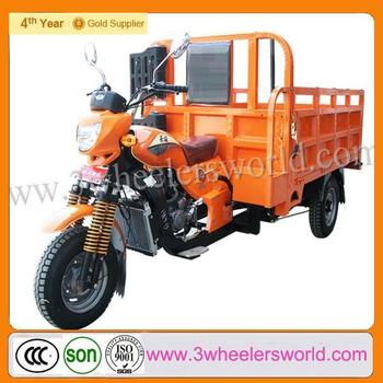 Chongqing new 3 wheel one person car,reverse adult pedal tricycle,cargo scooters china