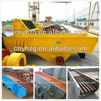 2013 Hot Sale Vibrating Feeder Equipment
