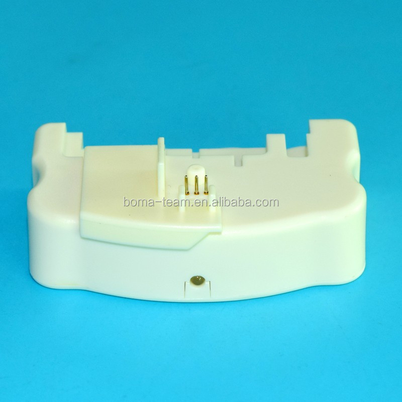 chip resetter for Brother LC223 LC225 LC227 for Brother DCP-4120DW MFC-J4420DW MFC-J4620DW printer cartridge