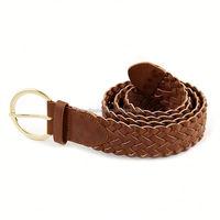Yiwu market funky eco friendly belt by ECOINWAY brand