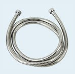 flexible shower hose with ACS and CE certification