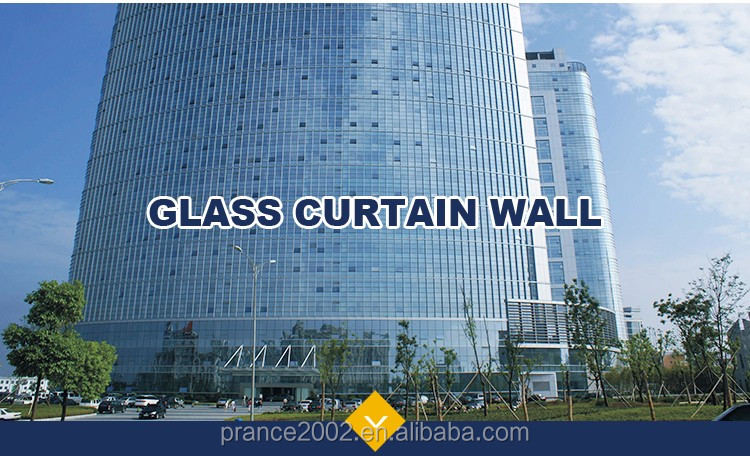 Popular Delicate laminated glass