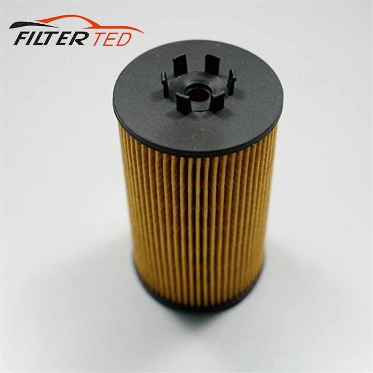 Top Quality with Competitive Price OEM 90915-YZZB9 fram oil filter