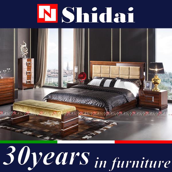 Bedroom Sets 2013
