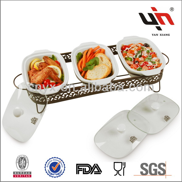 Y1700-3 Hot New Nano Cookware