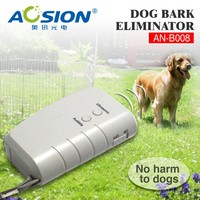 Aosion electronic dog control / trainer stop barking