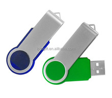 Cheap promotional giveaways customized logo USB flash thumb drive 512 MB 1GB 2GB 4GB