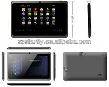 7 inch firmware android 4.1 mid Rockchip 2926