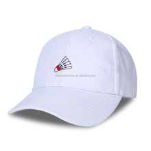 Baseball Cap Women Cartoon Embroidery Brand Dad Hats Candy Color Snapback hip hop trucker