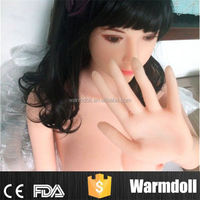 Electronic Vibrator Doll Sex Girls Pussy Toys Sex Doll Paypal Real Sized Silicon Sex Doll