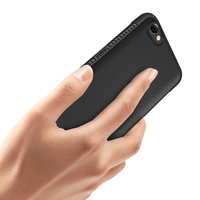 new fashion flip luxury TPU case for iphone 7 cover mobile phone cases