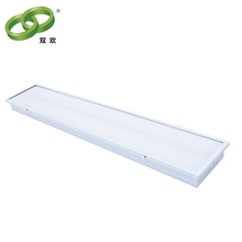 New Style led recessed ceiling square panel light
