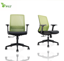 Manufacturers wholesale practical mesh rotating computer office chair