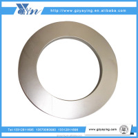 china new design popular ndfeb strong block neodynium magnet