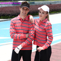 High Quality Custom Polo T Shirt For Couple