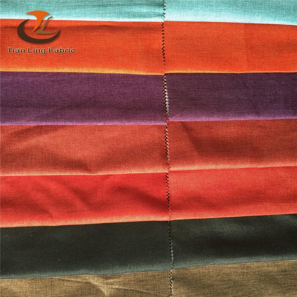 Sellerie canap couverture prix de tissu par m tre pour for Couverture pour canape