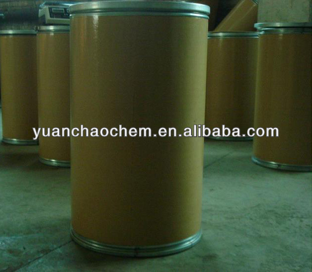 Fluorescent Brightener Agent ER-I(OBA 199) for in polyester fiber