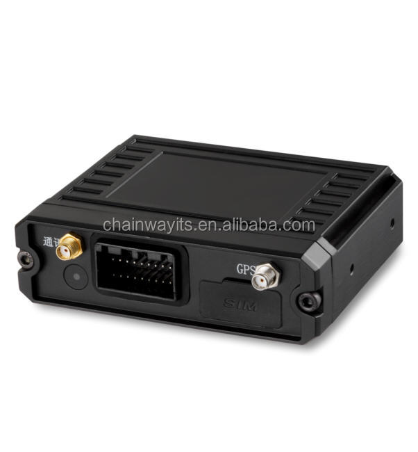 Car Vehicle GPS Live Tracker, GSM , Microphone, Alarm, 2 Way Voice, Central Lock, supporting digital camera and LCD screen