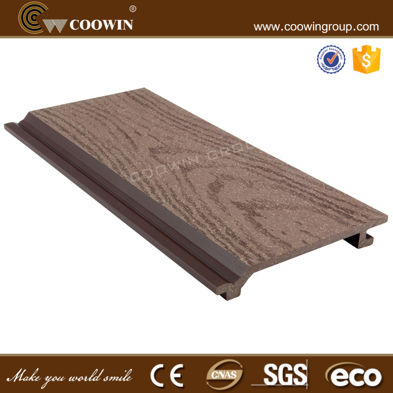 Exterior Wood Grain Lowes Cheap Wall Paneling Buy Colored Wall Paneling Wooden Wall Panel