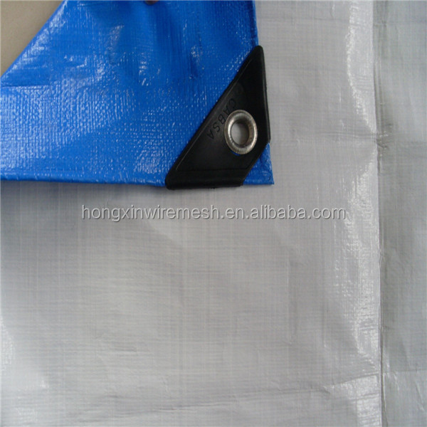 all kinds tarpaulin sizes