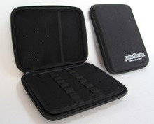 EVA waterproof laptop protective shock-proof eva case for ipad