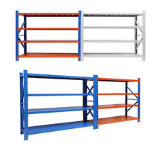 Heavy Duty metal tyre adjustable steel shelving storage rack <strong>shelves</strong> utensils <strong>shelf</strong>