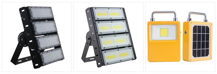 Adjustable smd outdoor aluminium street lighting led luminaires 150w price