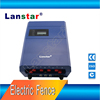Anti Climb Security Perimeter Electric Fence